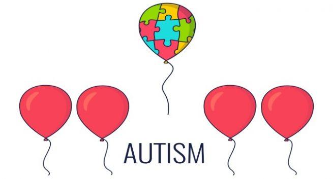 autism-655x353
